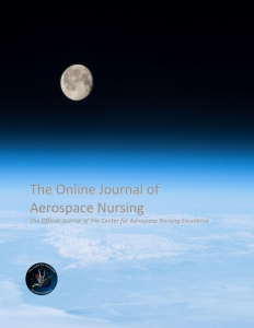 The%20Online%20Journal%20of%20Aerospace%20Nursing1